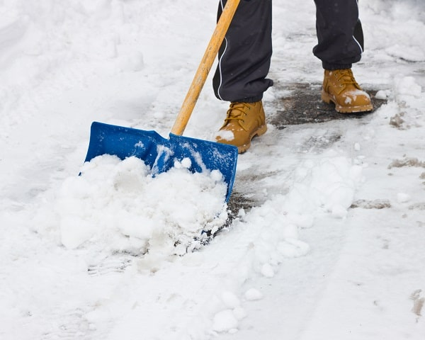 How to Protect Your Floors from Road Salt