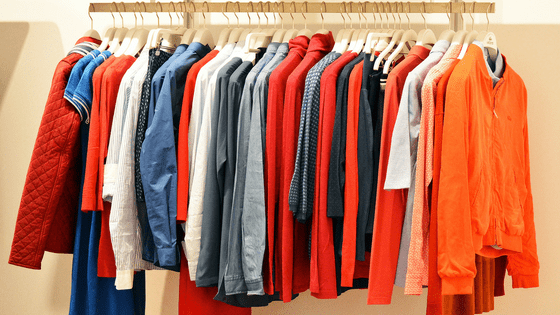 Retail Cleaning Services Tips & Tricks
